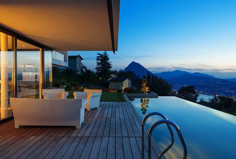 portfolio10 - St Lucia Sunsets
