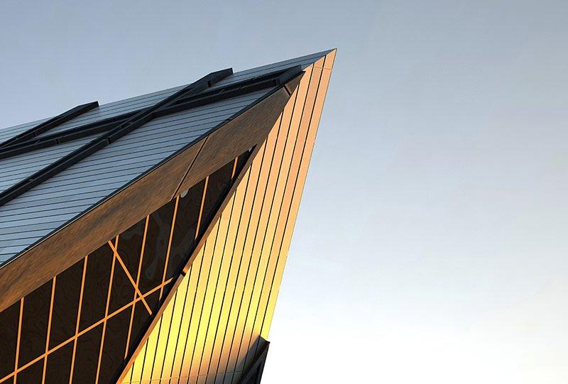 portfolio9 - Danish Modernity