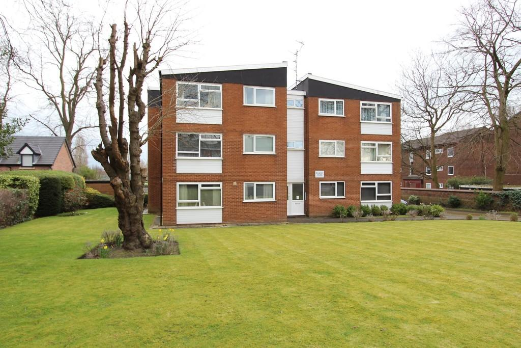 4639 101302003309 IMG 00 0000 - BUY TO LET IN BELMONT!!!