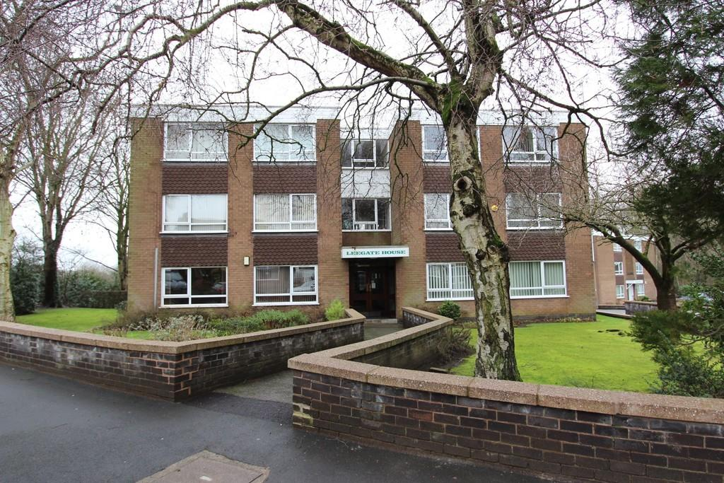 4639 101302003265 IMG 00 0000 - BRILLIANT BUY TO LET IN LEEGATE HOUSE