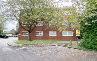 Valley court 320x202 - VALLEY COURT - INVESTMENT OPPORTUNITY