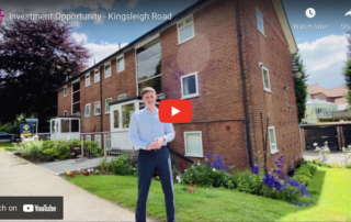 Screenshot 2021 06 24 at 17.14.10 320x202 - INVESTMENT PROPERTY - KINGSLEIGH ROAD