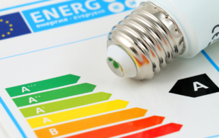 shutterstock 365270297 320x202 - 29.3% OF HEATONS LANDLORDS COULD BE FINED £5,000 EACH WITH NEW ENERGY REGS