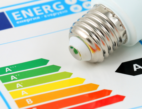 29.3% OF HEATONS LANDLORDS COULD BE FINED £5,000 EACH WITH NEW ENERGY REGS