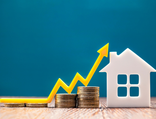 CAN THE HEATONS HOUSE PRICES REALLY KEEP GOING UP?