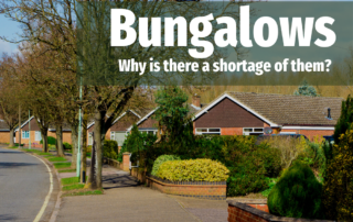 358 Oven Readys 3 320x202 - ONLY 1 IN 71 THE HEATONS PROPERTIES ARE BUNGALOWS, DESPITE AN AGEING POPULATION. WHY?