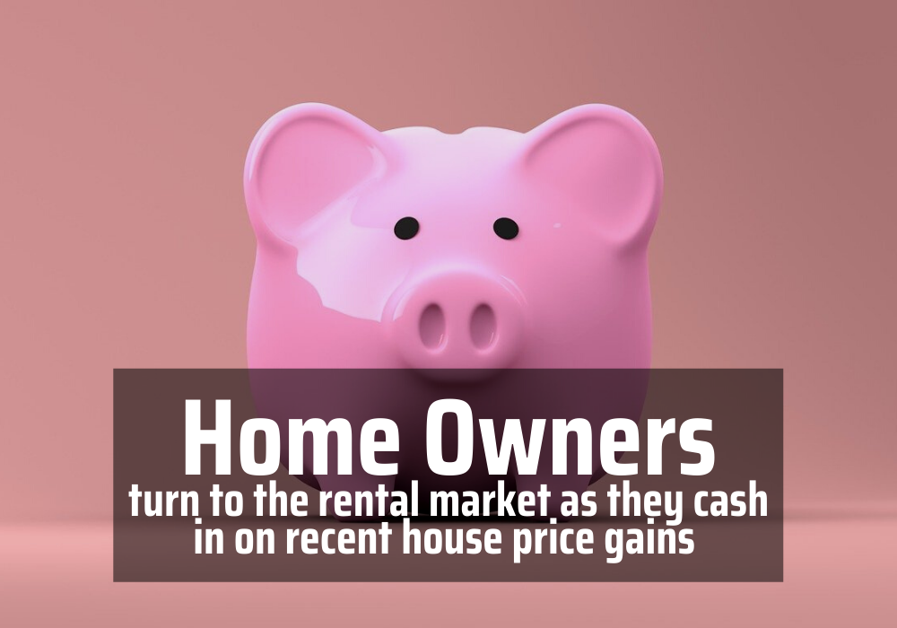 360 Oven Readys 6 - Heatons Homeowners Have Turned to the Rental Market to Cash in by £10,800 Each