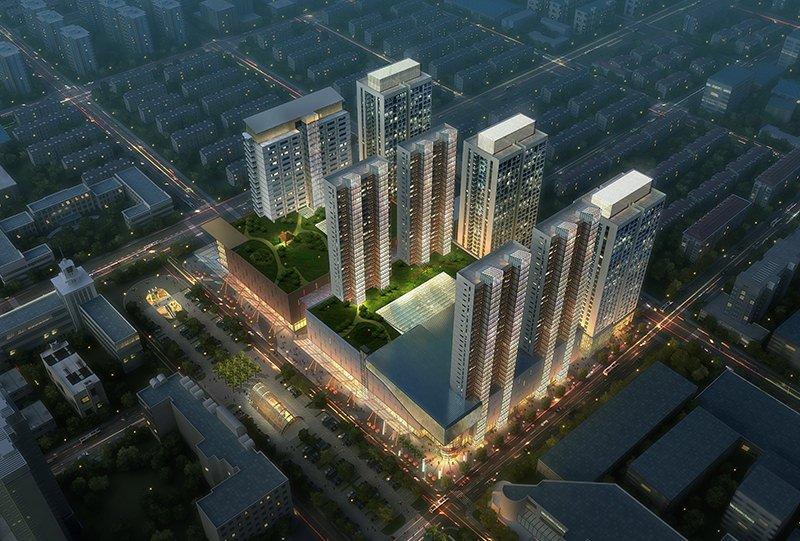 image10 - Dubai Hotel