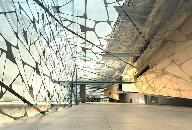 image8 - The Cube