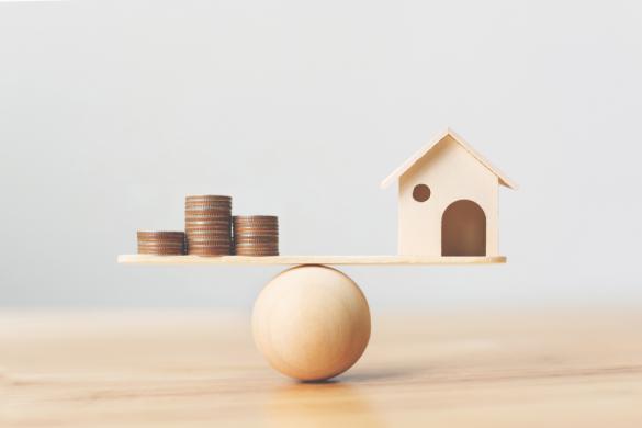 articleimage16 s1 c7 0 585 390 o600 390 e - Property market predictions for 2020