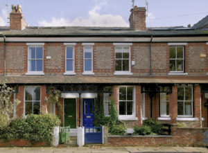 Buy houses 300x221 - How does rental income affect the amount you can borrow?