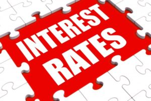 Interest Rates 300x200 - What would more rate rises mean for The Heatons?