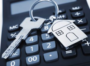 Mortgage calculator 300x221 - New rules on borrowing for portfolio buy-to-let investors