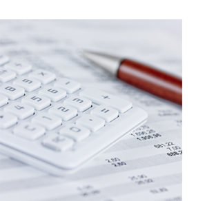 mortgage calculator for btl 300x292 - how much can you borrow to purchase an investment property?