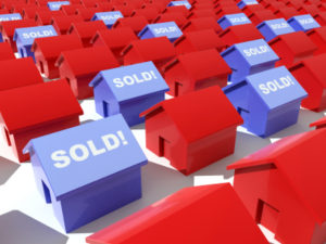 sold houses 300x225 - 2018 set to be a year of opportunity for the The Heatons property market