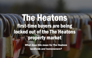 Slide5 320x202 - Property Market News