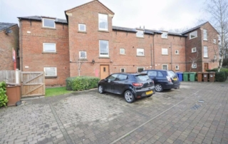 tarvin avnue 320x202 - INVESTMENT PROPERTY OF THE WEEK