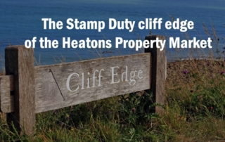 Slide5 320x202 - Property Market News