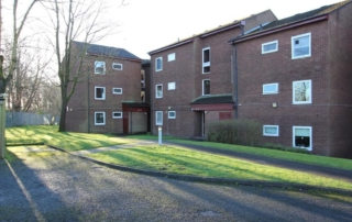 Spathfield court 320x202 - THERE IS SOMETHING SPECIAL ABOUT SPATHFIELD COURT