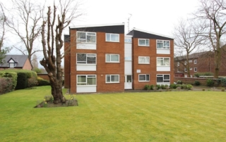 4639 101302003309 IMG 00 0000 320x202 - BUY TO LET IN BELMONT!!!
