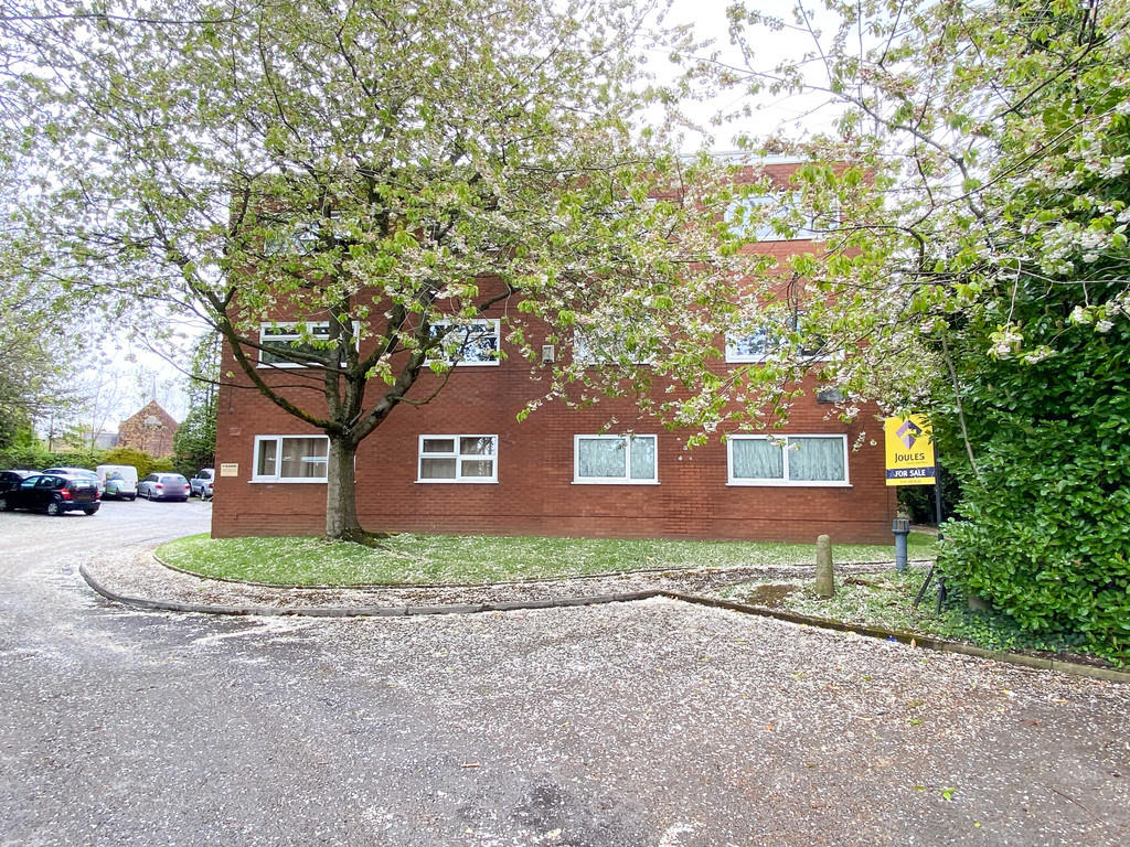 VALLEY COURT – INVESTMENT OPPORTUNITY
