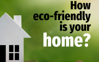 350 Oven Ready Social Media Image6 320x202 - How Eco-friendly are Heatons Homes?