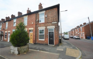 Church St Ect 320x202 - INVESTMENT PICK OF THE WEEK
