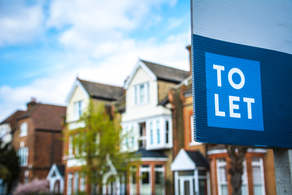 THE HEATONS BUY-TO-LET PROPERTY MARKET GOING INTO CRISIS?
