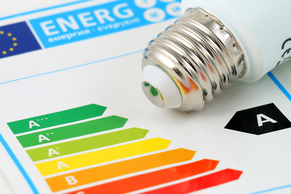 shutterstock 365270297 - 29.3% OF HEATONS LANDLORDS COULD BE FINED £5,000 EACH WITH NEW ENERGY REGS