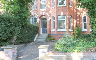 Cranbourne Road ext 320x202 - Home