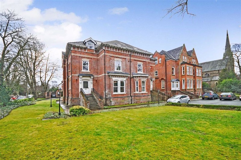 Heaton Gardens – Upcoming Investment Opportunity
